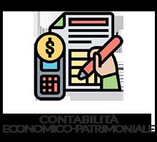 Consente la tenuta della contabilità ordinaria con la separazione delle attività istituzionale e commerciale