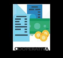 Modulo verticale finalizzato alla gestione dei costi del personale e al controllo di gestione per commessa
